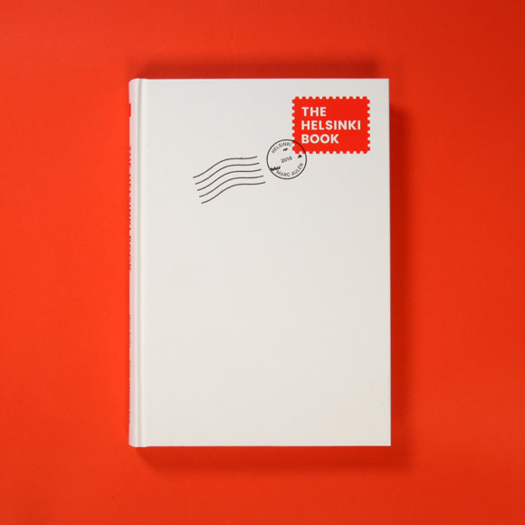 The Helsinki Book